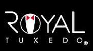 Royal Tuxedo Cancún Renta de trajes de etiqueta Cancún