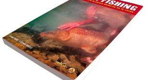 Carpfishing: todo sobre la pesca moderna de la carpa