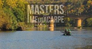 Masters Media Carpe 2017