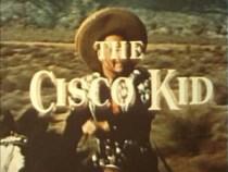 Cisco-Kid