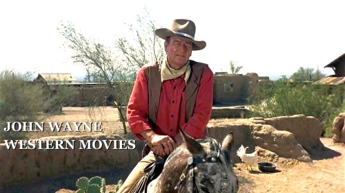 John-Wayne-Western-Movies-watch-online