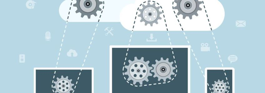 Cloud Computing: o que é, como funciona e quais suas vantagens?