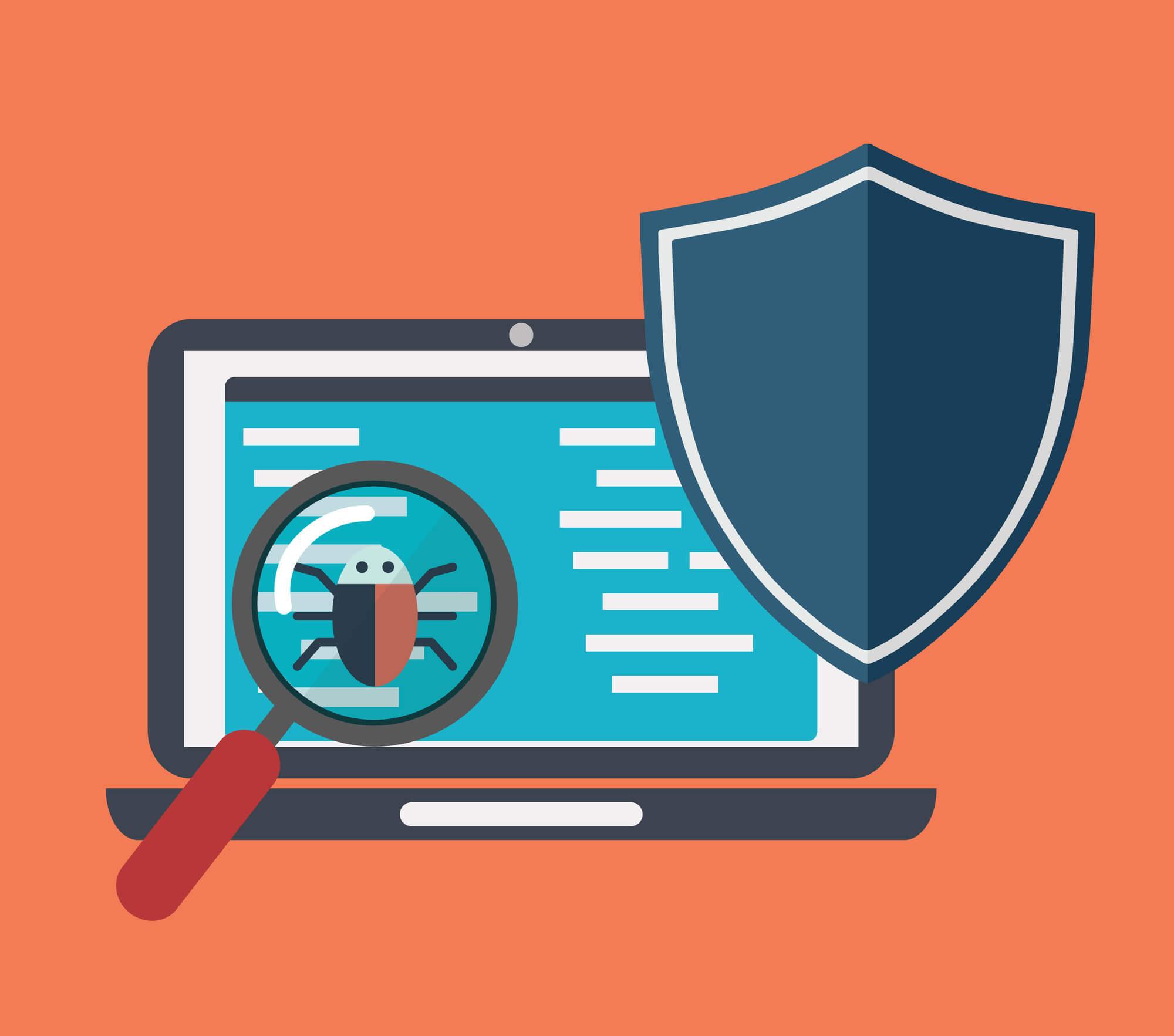 Segurança de dados: saiba como ela é importante para o seu negócio