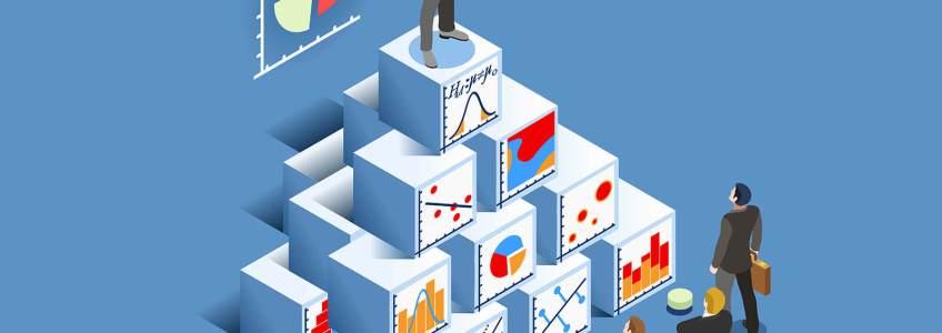 CAPEX e OPEX: Quais as principais diferenças? Descubra agora!