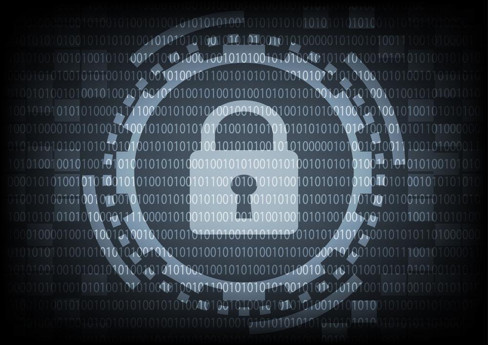 O que é ransomware e como combatê-lo?