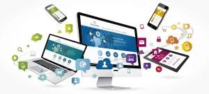 Servicios Web_WebCompanyMx