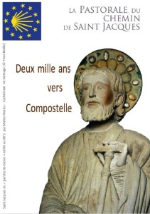 couverture-brochure-2000ans