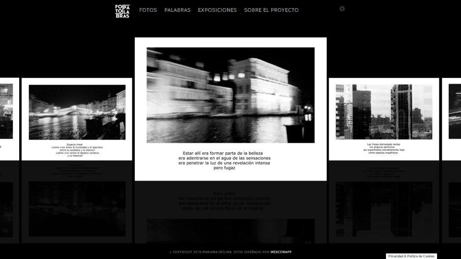 Web-Fotopalabras