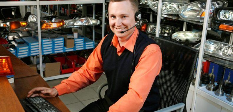 5 Expert Seo Tips For An Auto Repair Company Webconfs Com