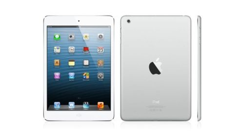 Il design di iPad è iconico: nella versione Mini si aggiunge anche quella trasportabilità e leggerezza che lo rendono un dispositivo praticamente perfetto da portare con sé tutti i giorni.