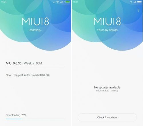 MIUI-8-China-Developer-ROM-6.3.30-is-out-Full-changelog-and-download-681x600