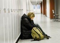 Síntomas del ciberacoso o ciberbullying