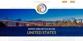[site][e-commerce] Développement d'un site de conseil en immigration