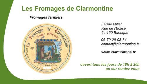 clarmontine_cartes-visites