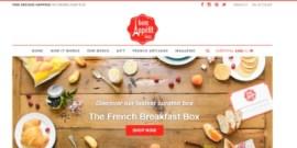 [e-commerce] Développements complémentaires sur un site e-commerce WooCommerce