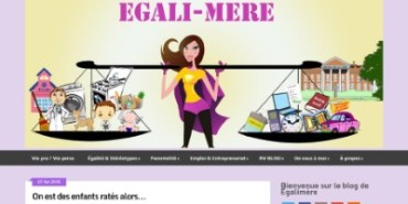 [blog] Rendre un blog plus attractif