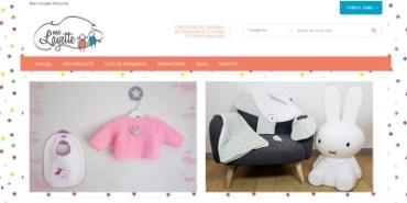 [e-commerce] Évolutions sur un site e-commerce Prestashop