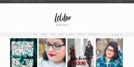[blog] Migration d'un blog blogspot vers WordPress