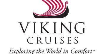 logo-viking-river-cruises
