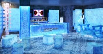norwegian_breakaway_cruise_ship_ice_bar
