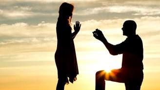 Noces, Anniversaire de mariage : Fêtez ces heureux évènements en croisière