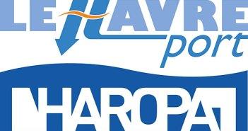 Le renouveau du port du Havre