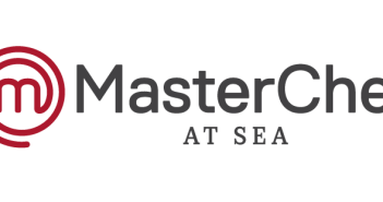 Msc Croisières lance MasterChef At Sea