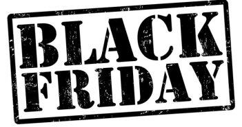 Black Friday de la croisière 2017 : jusqu'à -10% supplémentaire avec Webcroisieres