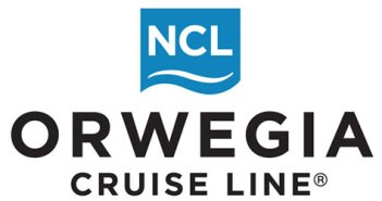 Just Cruise : le nouveau tarif de Norwegian Cruise Line (NCL)