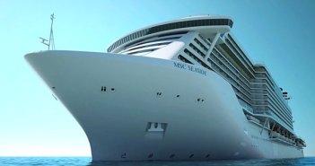 Notre avis sur le MSC Seaside : compte-rendu de visite