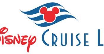 Focus sur les croisières Disney Cruise Line