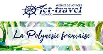 Soirée Polynésie française : compte-rendu