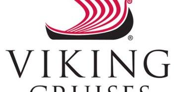 Le plus long tour du monde en croisière avec Viking Cruises