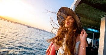 Croisière pour célibataire : focus sur les croisières en solo, single