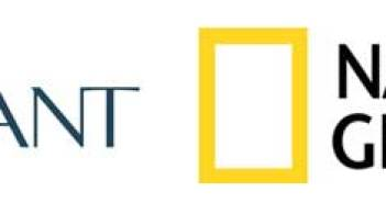 Partenariat entre Ponant et National Geographic