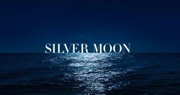 Silver Moon : focus sur le prochain navire de Silversea