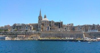 Croisières passant par Malte: focus sur l'escale de La Valette