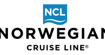 Offre Free at Sea de Norwegian Cruise Line