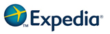 Image of Client expedia