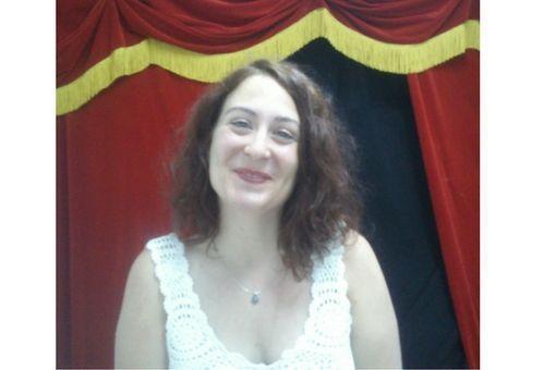 Teresa Llisterri
