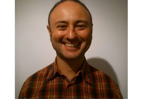 Francisco Nebot