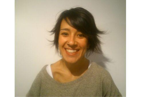 Júlia Martínez