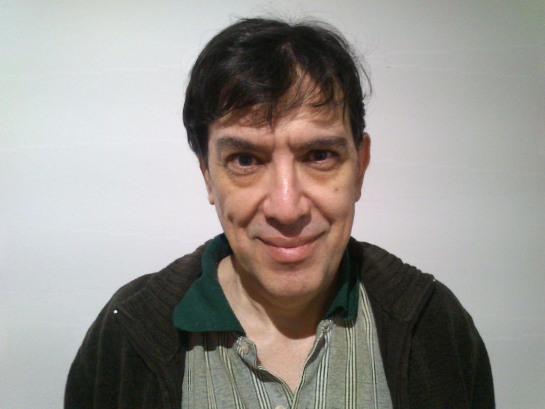 Miguel Pou