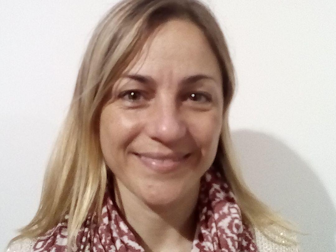 Eva Mata