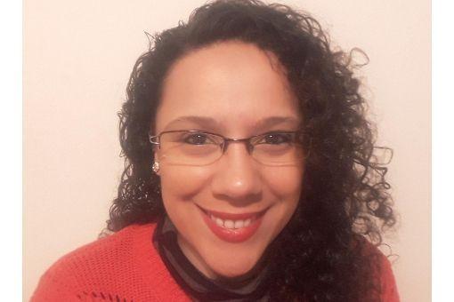 Laura Nunes