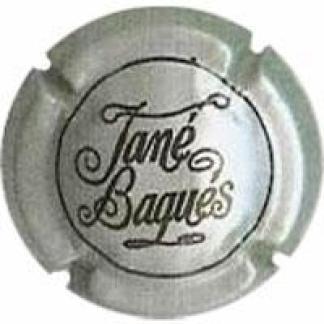 JANE BAQUES Viader 2844 X.12152