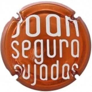 JOAN SEGURA PUJADAS X.142093