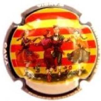Roger Bertrand Viader 16944 X.53402