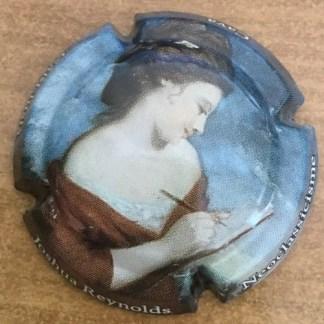 Cal Llusià V.18974 X.65924