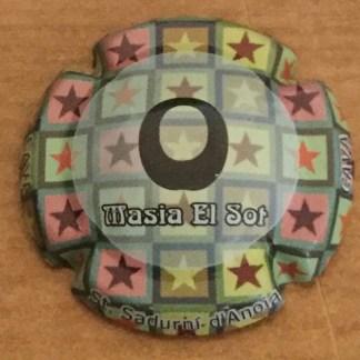 Masia El Sot V.12959 X.40331